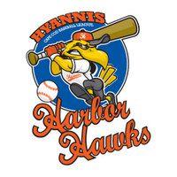 Hyannis Harbor Hawks - Cape Cod Baseball League