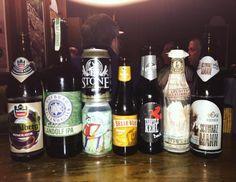 Verkostung #bierologen #innviertelbier #daraufeinbier #aufzumzuser #bier #bierverkostung #woraufwartestdunoch Ipa, Beer Bottle, Stone, Drinks, Pictures, Drinking, Rock, Beverages, Beer Bottles