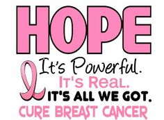 Breast cancer quotes and sayings from famous survivors. Inspirational Breast cancer quotes for awareness month. Breast Cancer Quotes, Breast Cancer Survivor, I Hate Cancer, Cancer Walk, Beat Cancer, Cancer Cure, Pancreatic Cancer Awareness, Alzheimers Awareness, Shops