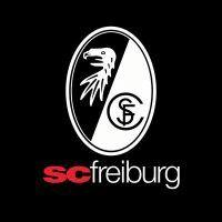 Sc Freiburg, Buick Logo, Juventus Logo, Team Logo, Soccer, Logos, Sports, Hobbies, Hand Crafts