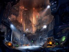 Concept_Art_House_Mass_Effect_Updated_0207
