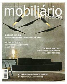 DELIGHTFULL - UNIQUE LAMPS | PRESS