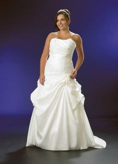 Wedding Dress Shops Virginia Cavan 116