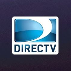AT&T acquired #1 satellite TV company DirecTV for nearly $50 Billion - Tech News, Reviews & Tips | Geekstrom