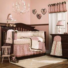 CoCaLo Daniella Crib Bedding Set 8 Piece Cocalo,http://www.amazon.com/dp/B0060WNYYQ/ref=cm_sw_r_pi_dp_MBTJsb1WXFVM6RJN