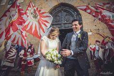 #wedding #matrimonio #andreaesiria #weddingtuscany #toskana #bride #groom #tuscany #hochzeit #свадьба #sposi #love #toscana #Тоскана #casamento #heirateninitalien #volterra #sbandieratori #weddingphotography #foto #pictures #photo #hochzeittoskana