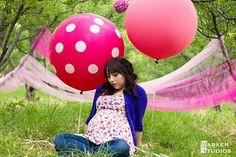 A Big Belly and Big Balloons Maternity Photography, Family Photography, Photography Tips, Big Balloons, The Balloon, Camera Hacks, Camera Tips, Pregnancy Photos, Your Photos