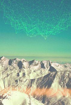 Google Afbeeldingen resultaat voor http://shawnacykiker.com/wp-content/uploads/2012/01/northern-lights-geometry.jpg