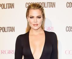 Khloe Kardashian Has a Sex TapeVisit www.celebsupernova.com For All The Latest Celebrity Gossip And News!