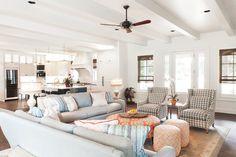 family room | Stacy Paulson Design & Build