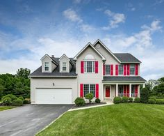 Assist-2-Sell Home SOLD- 6937 in Marriottsville, MD.  Homeowner saved $12,503 in realtor commission fees by refusing to pay 6% and by using Assist-2-Sell's flat fee program with full services.  Learn more today by visiting us at www.buysellmdhomes.com