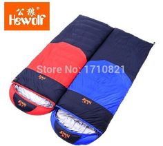 Like and Share if you want this  Hewolf Ultralight high-quality white duck down waterproof ripstop  can be spliced Envelope down sleeping bags   Tag a friend who would love this!   FREE Shipping Worldwide   Buy one here---> http://extraoutdoor.com/products/hewolf-ultralight-high-quality-white-duck-down-waterproof-ripstop-can-be-spliced-envelope-down-sleeping-bags-2/