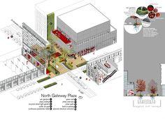 The Creative Corridor: A Main Street Revitalization in Arkansas