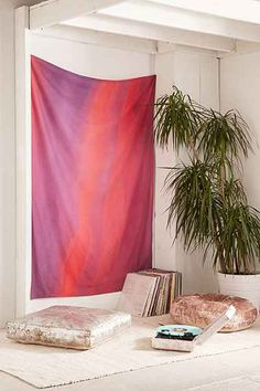 Shop the look at Urban Outfitters!  #uo #urbanoutfitters #home #apartment #styling #design #shop #valentinesday #valentine