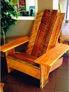 Outdoor Big Man Chairs, FREE Shipping, No Sales Tax Most States, Low  Interest