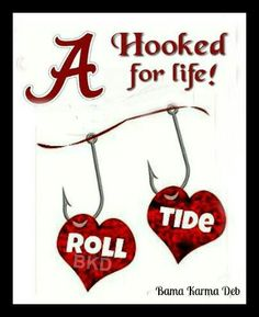 34 Ideas Sweet Home Alabama Bobby Ray For 2020 Alabama College Football, University Of Alabama, Football Team, Football Stuff, Crimson Tide Football, Alabama Crimson Tide, Bama Fever, Sweet Home Alabama, Roll Tide