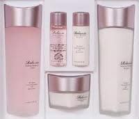 Korean Cosmetics_Relaxia Essential Skin Care 3pc Set -- Want additional info? Click on the image.