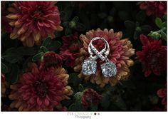 Love the sparkle these added to our bride... #lehighvalleyweddingphotographer #pixologyphotography #weddingjewelry #happilyeverafter #weddinginspo #shesaidyes #bethlehemweddingphotographer #bridetobe