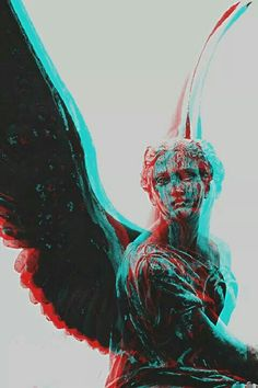 Gardien de l'Anti-Matière -- The Ancient Skies Gardener Before Metatron Vaporwave Wallpaper, Glitch Wallpaper, Vaporwave Art, Black Aesthetic Wallpaper, Glitch Art, Psychedelic Art, Surreal Art, Aesthetic Art, Collage Art