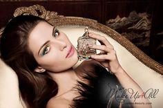 Chanel Beauty Holiday 09 (Chanel Beauty)