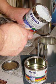 Renovácia povrchu vane | Urob si sám Vane, Diy And Crafts