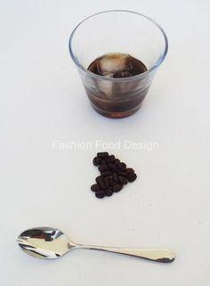 I love Caffè in Ghiaccio inventato da QuartaCaffe - Pamela Dipalma