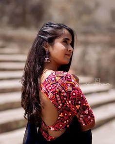Beautiful Face Images, Beautiful Girl Image, Indian Photoshoot, Saree Photoshoot, Clothing Photography, Candid Photography, Portrait Photography, Girl Actors, Bengali Bridal Makeup