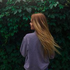 Long Hair Styles, Beauty, Hair, Cosmetology, Long Hairstyles, Long Hair Cuts, Long Hairstyle, Long Haircuts