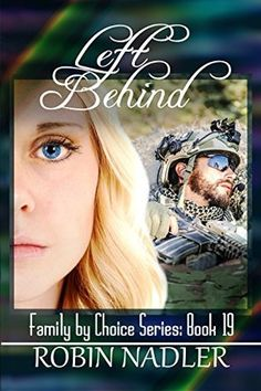 #military #romance #ebooks to #love by #RobinNadler Grab your copy http://amzn.to/1nyUh3S