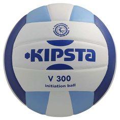 Volleybal superkwaliteit