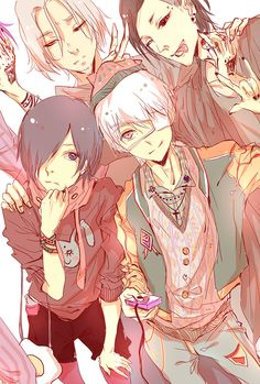 1000 ideas about tokyo ghoul uta on pinterest tokyo ghoul amon and