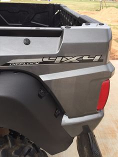 Used 2016 Yamaha VIKING VI EPS SE ATVs For Sale in Oklahoma. LIKE NEW. 2016 Yamaha Viking VI Special Edition. 24.2 HOURS. Garage kept. Electronic 4WD/Differential lock. Manual dump bed. Two 12v outlets. Mainly used to pull two man bass boat to pond right behind the house. Never been stuck, jumped, or anything along those lines. Don't use enough to keep it.