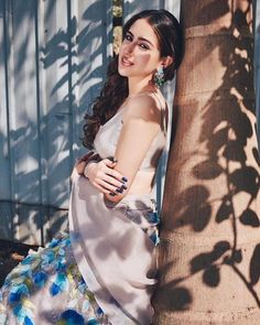 Sara Ali Khan Recent Photo Shoot In Pink Dress - Actress Doodles Bollywood Images, Bollywood Stars, Bollywood Updates, Indian Celebrities, Bollywood Celebrities, Bollywood Couples, Bollywood Fashion, Photoshoot Images, Sara Ali Khan