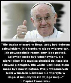 Words Of Wisdom Quotes, Soul Quotes, Life Quotes, Jolie Phrase, Plus Belle Citation, Serious Quotes, Romantic Quotes, Motto, Picture Quotes
