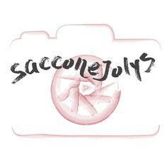 Designs   Youtubers Sacconejolys need a logo   Logo design contest