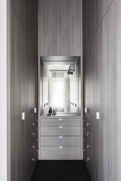 Interior Architecture, Bedrooms, Design, Home Decor, Architecture Interior Design, Decoration Home, Room Decor, Interior Designing, Bedroom
