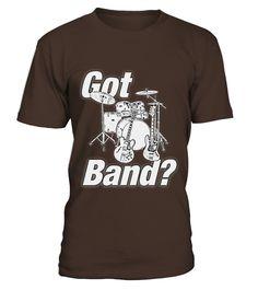 got band  #gift #idea #shirt #image #music #guitar #sing #art #mugs
