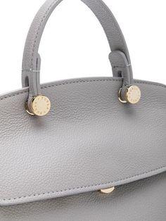 Wiberlux Fendi Women's Twist Lock Two-Way Carry Real Leather Bag Handbags On Sale, Black Handbags, Leather Handbags, Leather Handle, Leather Wallet, Leather Bag, Custom Leather Belts, Leather Workshop, Leather Projects