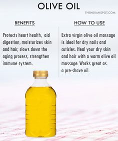 ALOE VERA REMEDIES Benefits: Aloe vera can keep your skin clear and your hair dandruff-free and soft. It is antimicrobial in nature so it keeps your skin, hair and body free of unwanted bacterial growth and inhibits any infection. It also cleanses your stomach and clean tummy is proportional to clear skin. Ways to use: …