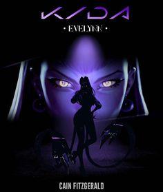 Darling In The Franxx, Sims 4, Game Art, Divas, Character Art, Cancer, Manga, Games, Anime Art