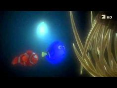 Finding Nemo Avusos Finding Nemo, Dory, Youtube, Cute Disney Wallpaper, Wall Papers, Youtubers, Youtube Movies