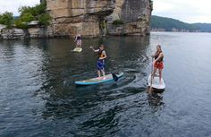 Ten reasons why your Scouts or Venturers should try stand-up paddleboarding. Scout Activities, Water Activities, Outdoor Activities, Boy Scouting, Paddleboarding, Cub Scouts, Water Sports, Stand Up, Eagle