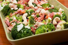 Ruokabloggaaminen on tuonut eteen toisinaan yllättäviäkin ruokayhdistelmiä, jotka tarkemmin tarkasteltuna ovat osoittautuneet jopa jonkinast...