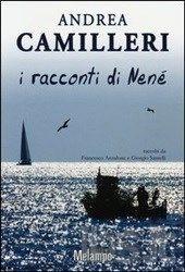 I racconti di Nené,  A. Camilleri