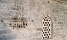Image result for ottoman bird houses