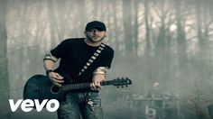 Brantley Gilbert - Kick It In The Sticks - YouTube