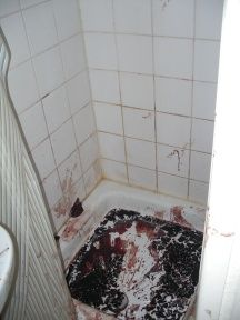 7 Best crime scene  cleanup images in 2014 | Clean up