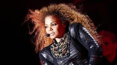 Promi-News des Tages: Schwangere Janet Jackson bricht ihr Schweigen