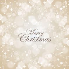 We wish you a Merry Christmas...  From all of us here at Ten Coins  #tencoins #MerryChristmas2015
