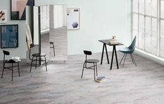 Bolon - Floors - Flow